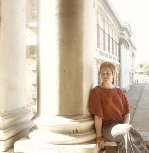 sally-old-naval-college-blog